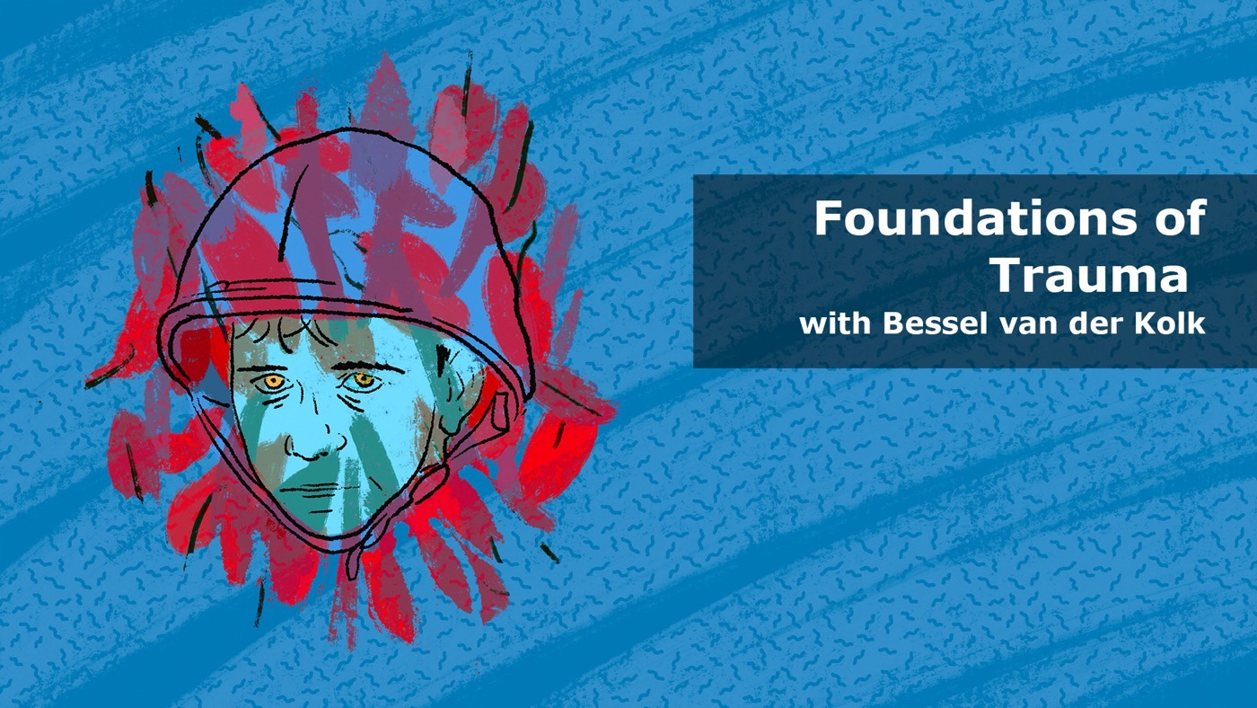 Foundations of Trauma (English)