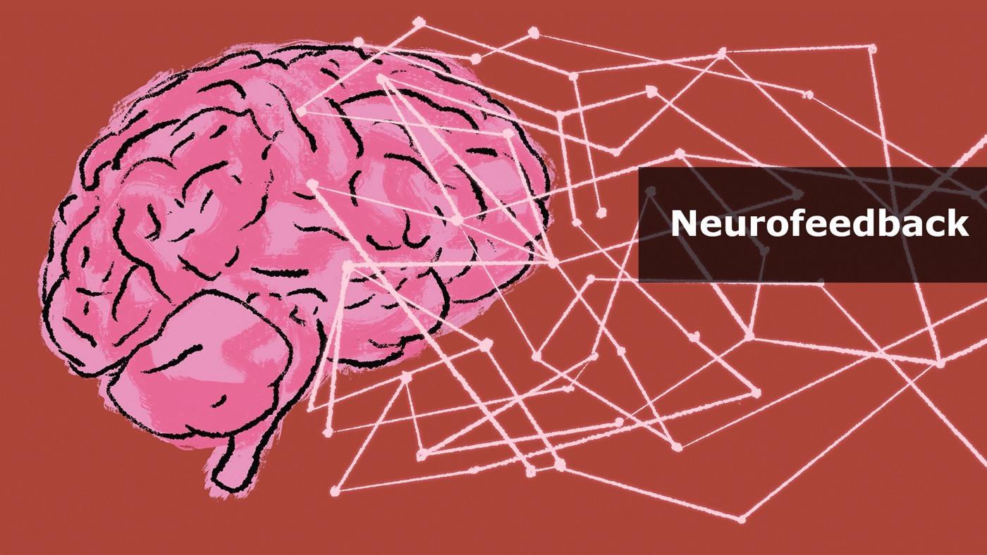 Neurofeedback Series