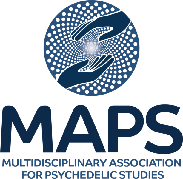 MAPS Logo 2021 Vertical Full Blue 1428x1398
