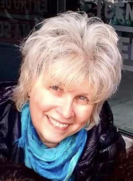 Cathy malchiodi phd