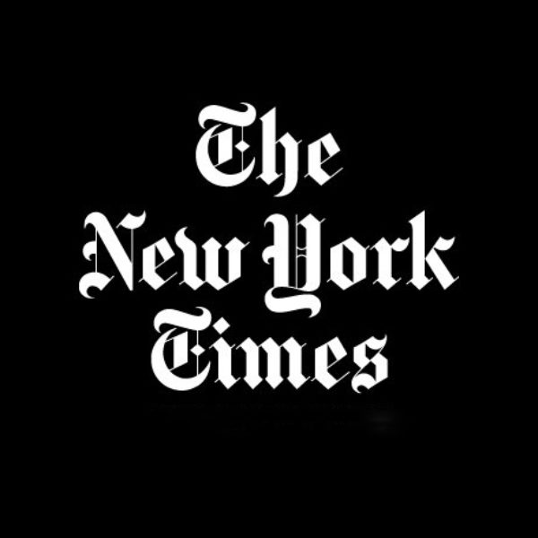 Nytimes logo copy