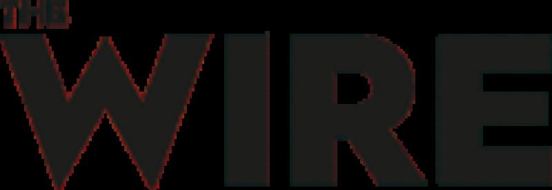 Wirelogo
