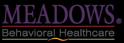 Meadows behavioral healthcare logo e1533657939122