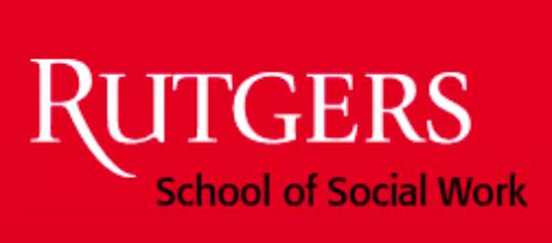 Rutgers1